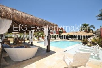 Búzios Pousada 31Suiten with pool, sea view / EfG 6022-BJB, 28950-000 Búzios, Brazil