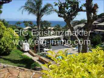 Búzios Hotel with 121 beds, sea view, pool / EfG 7699-BJB, 28950-000 Búzios, Brazil