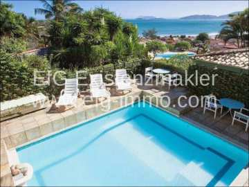 úzios Geriba Hotel sea view for sale | EfG 7700-BJ, 28950-000 Búzios, Brazil