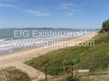uzios luxury villa 4 suites on the beach | EfG 7717-BJ, 28950-000 Búzios, Brazil