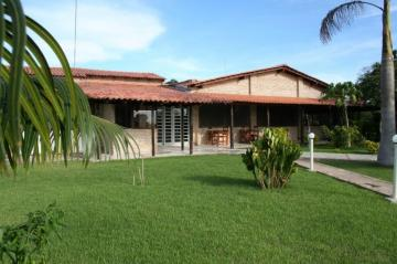 Hotel for sale in Jangada, Brazil