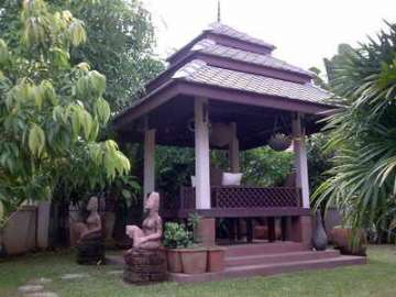 Holiday Rentals for sale in Chiang Rai, Thailand