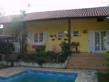 Houses / single family for sale in Campinas, Brazil