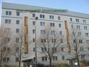 Apartments for sale in Leipzig-Grünau-Siedlung, Germany