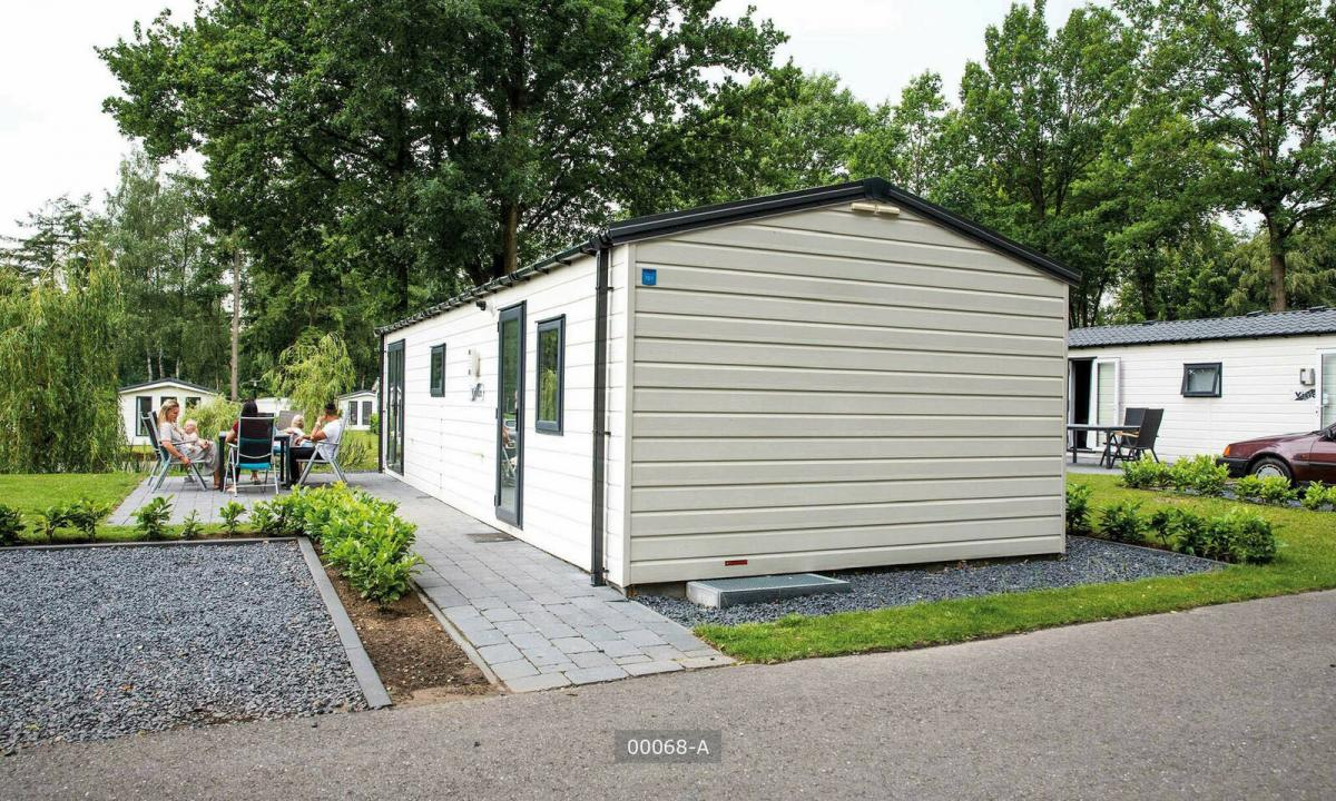 Holiday Rentals for rent in Ede, Netherlands