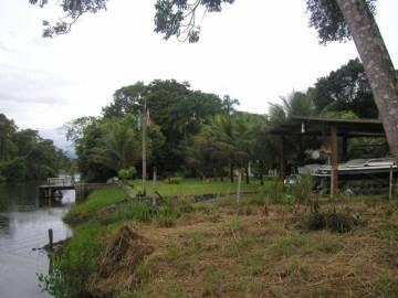 Land / Lots for sale in Angra dos Reis-Bracuí, Brazil