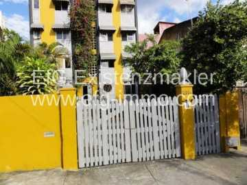 Salvador de Bahia  Apartment