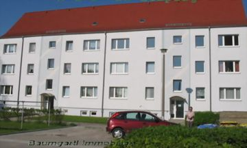 Apartments for sale in Borsdorf-Panitzsch, Germany