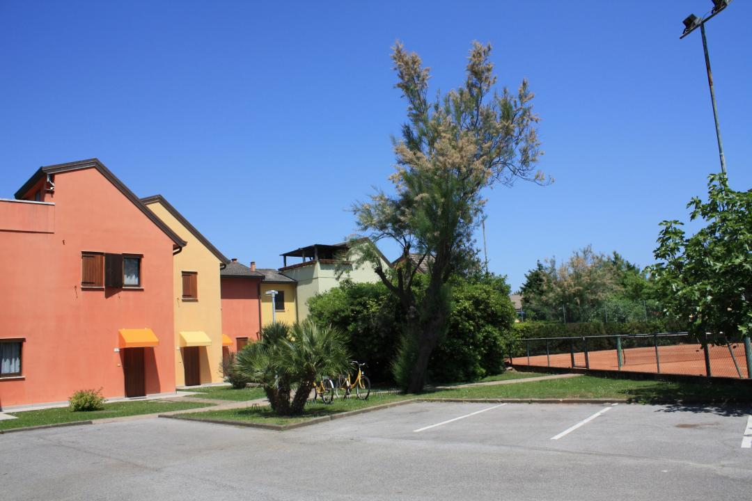 Holiday Rentals for rent in Albarella, Italy