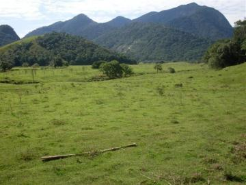 Farm / Ranch for sale in R. Oséas Rodrigues Santa Rita, Brazil