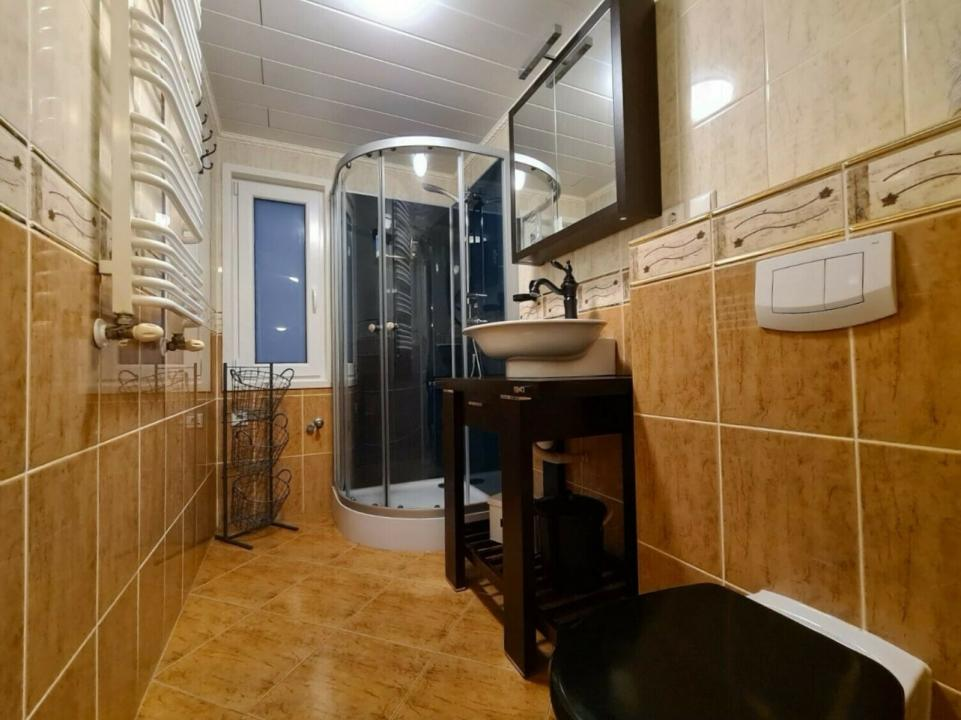 Holiday Rentals for rent in Lathum, Netherlands