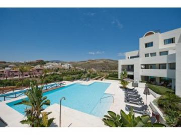 Apartments for sale in Mijas, Spain