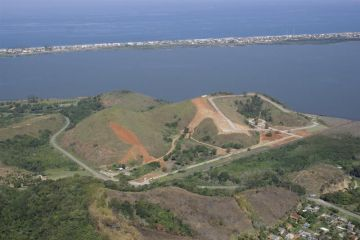 Land / Lots for sale in Maricá-Lagoa de Guarapina, Brazil