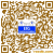 QR CODE Garden Route Boutique Spa Hotel mit ...,Hotel Wilderness Real estate