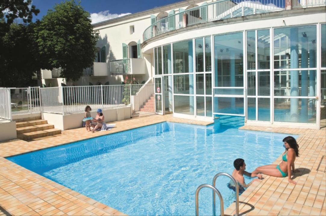 Holiday Rentals for rent in Saint-Martin-de-Ré, France