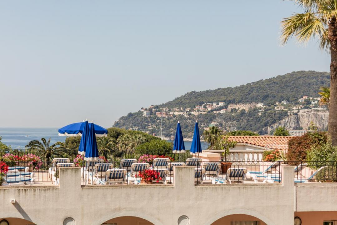 Holiday Rentals for rent in Villefranche-sur-Mer, France