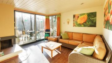 Holiday Rentals for rent in Lommel, Belgium