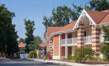 Holiday Rentals for rent in Soulac-sur-Mer, France