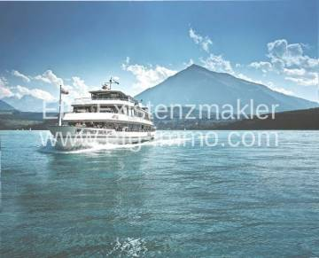nterlaken Hotel-restaurant for sale | EfG 8803-Z, 3800 Interlaken, Switzerland