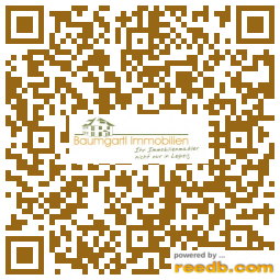 Apartments Vogtlandkreis for sale Germany | QR-CODE KAPITALANLAGE oder EIGENNUTZUNG - ...