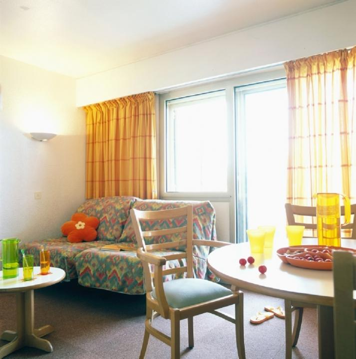 Holiday Rentals for rent in Sainte-Maxime, France