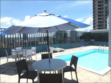 ecife 40 sqm apartment for sale | EfG 7148-40-, 51020-170 Recife, Brazil