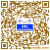 QR CODE Recife Boa Viagem 40 qm Apartment ...,Apartments Recife Real estate