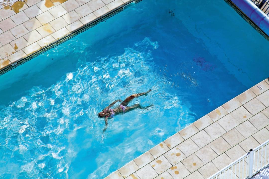 Holiday Rentals for rent in Huez, France