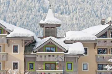 Holiday Rentals for rent in Chamonix-Mont-Blanc, France