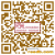 QR CODE ...,Apartments Frankfurt am Main Real estate
