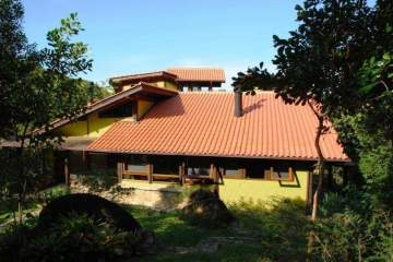 Farm / Ranch for sale in Paulo Lopes, Brazil