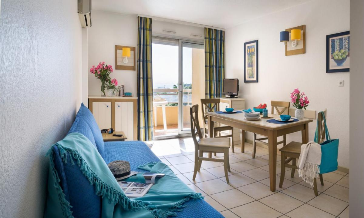 Holiday Rentals for rent in Antibes, France