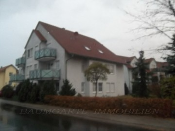 Apartments for sale in Kabelsketal-Zwintschöna, Germany