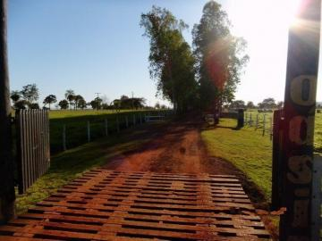 Farm / Ranch for sale in Cuiabá, Brazil