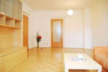 Apartments for sale in Engerwitzdorf, Austria