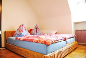 Apartments for sale in Linz, Austria