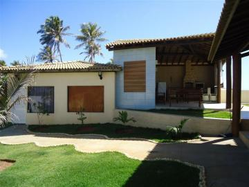 Hotel for sale in Pôrto de Sauípe, Brazil