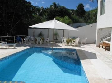 Villa / luxury real estate for sale in Salvador-Nordeste, Brazil