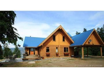 Houses / single family for sale in Oyama, Canada