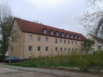 Multi family for sale in Elsteraue-Tröglitz, Germany