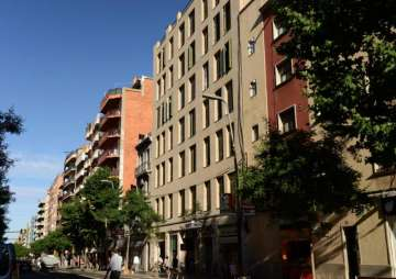 Holiday Rentals for rent in Barcelona, Spain