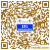 QR CODE Saas Fee Wallis Hotel Restaurant und ...,Hotel Saas Fee Real estate