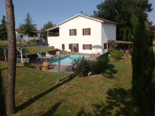 Holiday Rentals for sale in Cinigiano, Italy