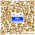 QR CODE Lovech Region 900 Hektar Forst Wald ...,Farm Ranch Teteven Real estate