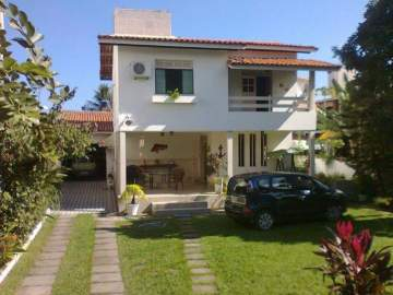 Houses / single family for sale in Estado da Bahia-Piatã, Brazil