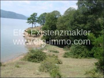 and 56 ha for commercial on the river | EfG 10159-, 320011 Reschitza, Romania