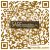 QR CODE TOP Investition! Penthousewohnung in ...,Appartements Dorfgastein Immobilier