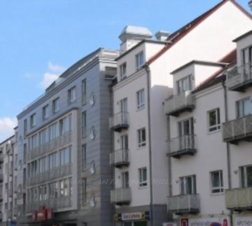 Apartments for sale in Leipzig-Wahren, Germany
