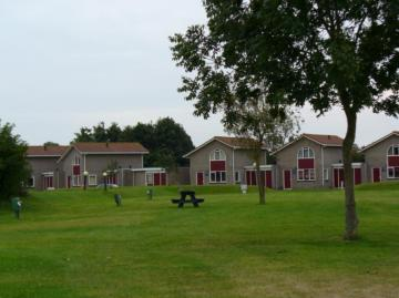 Holiday Rentals for rent in Franeker, Netherlands