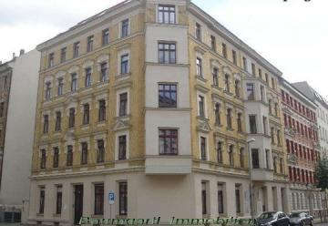 Office/ Practice for rent in Leipzig-Neustadt-Neuschönefeld, Germany